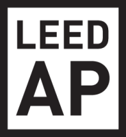 Leed AP Certified