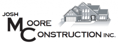 Josh Moore Construction